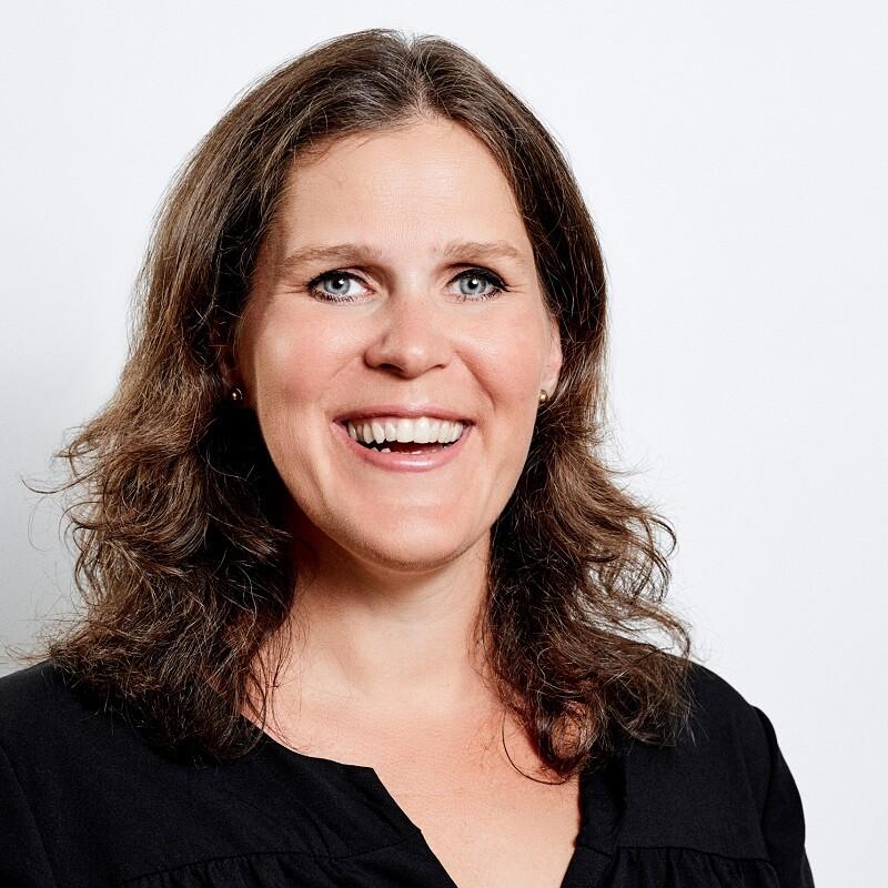 Verena Dietl, 3. Bürgermeisterin