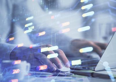 München – Hotspot für Informationstechnologie und Digitalisierung