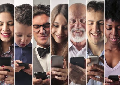 Smartphone, mobiles Arbeiten und Digital-Detox – #MyDigitalWork<div class='yasr-stars-title yasr-rater-stars-vv' id='yasr-visitor-votes-readonly-rater-c3a3546c0a9ce' data-rating='4.7' data-rater-starsize='16' data-rater-postid='26769' data-rater-readonly='true' data-readonly-attribute='true' data-cpt=''></div><span class='yasr-stars-title-average'>4.7 (9)</span>