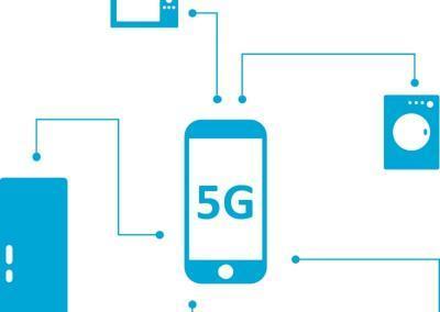 ExplainIT: 5G erklärt