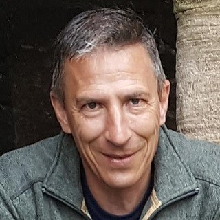 Andreas Kappel, Leiter der Filiale West
