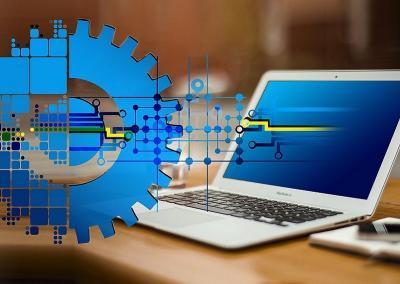 #ExplainIT: Arbeit 4.0 erklärt