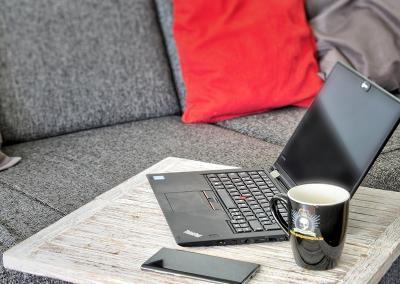 Arbeitgeberattraktivität – go digital or go home