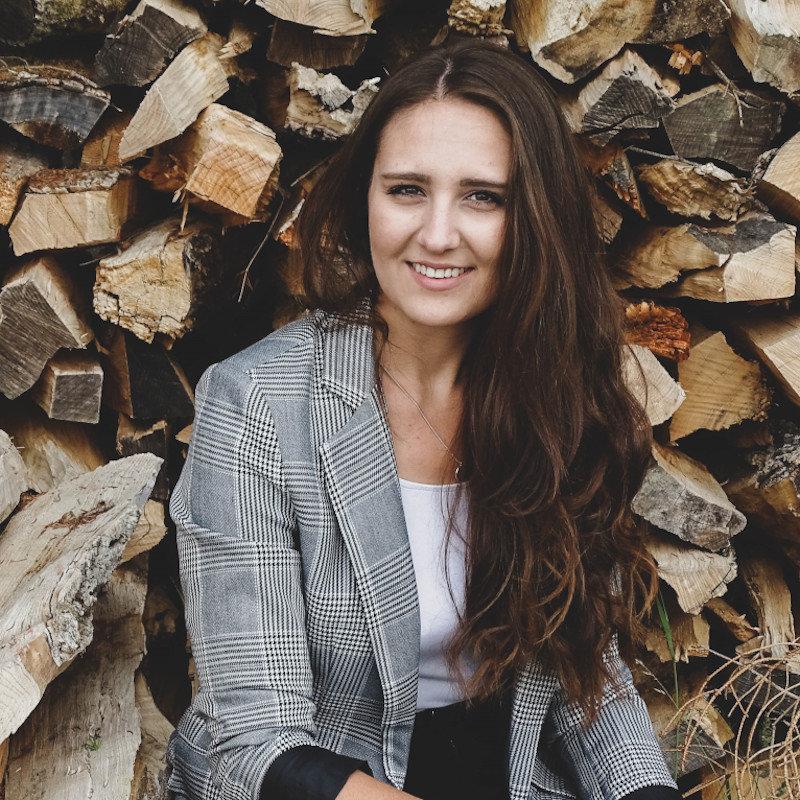 Lisa Zech