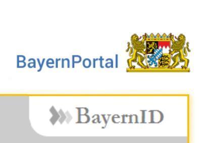 BayernID und Bürgerkonto – Grundsteine auf dem Weg zur digitalen Verwaltung