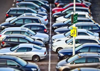 Startups für München: Innovative Verkehrslösungen in der Smart City