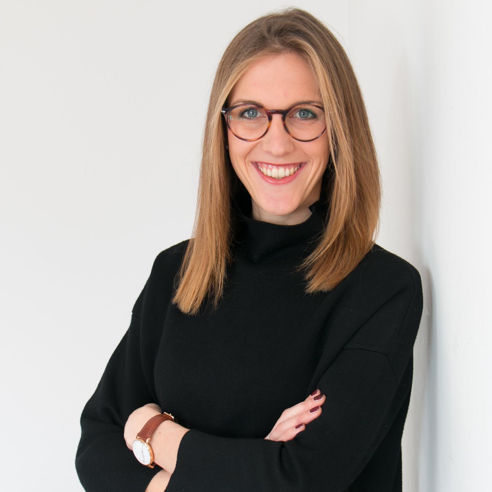 Katrin Brunner, M.Sc., - Universität der Bundeswehr München