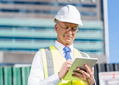 CAFM wird mobil: erste Fachanwendung im Facility Management für das Tablet<div class='yasr-stars-title yasr-rater-stars-visitor-votes' id='yasr-visitor-votes-readonly-rater-e7cf559c4a150' data-rating='5' data-rater-starsize='16' data-rater-postid='31850' data-rater-readonly='true' data-readonly-attribute='true' data-cpt=''></div><span class='yasr-stars-title-average'>5 (1)</span>