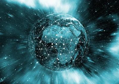 Corona als Treiber der Digitalisierung?!