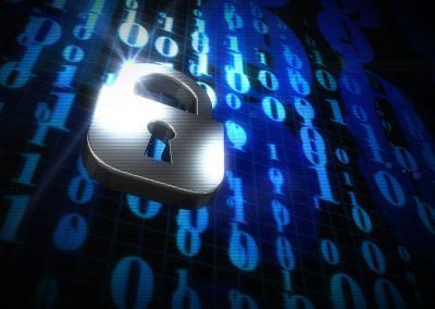 Datenweitergabe: Engmaschiger gesetzlicher Schutz