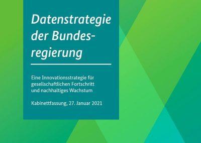Die Datenstrategie der Bundesregierung – erste Eindrücke<div class='yasr-stars-title yasr-rater-stars-vv' id='yasr-visitor-votes-readonly-rater-6d6c3c7498400' data-rating='3.8' data-rater-starsize='16' data-rater-postid='35942' data-rater-readonly='true' data-readonly-attribute='true' data-cpt=''></div><span class='yasr-stars-title-average'>3.8 (6)</span>