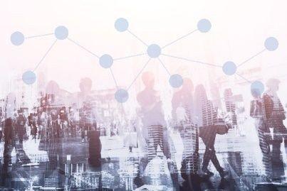 München auf dem Weg zur digitalen Metropole