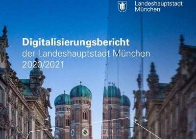 Zum Stand der Dinge: Digitalisierungsbericht München 2020 / 2021<div class='yasr-stars-title yasr-rater-stars-vv' id='yasr-visitor-votes-readonly-rater-3152f06c7d450' data-rating='4.1' data-rater-starsize='16' data-rater-postid='35834' data-rater-readonly='true' data-readonly-attribute='true' data-cpt=''></div><span class='yasr-stars-title-average'>4.1 (12)</span>