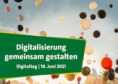 #DigitalMiteinander auch in München. Jetzt anmelden zum Digitaltag 2021!<div class='yasr-stars-title yasr-rater-stars-vv' id='yasr-visitor-votes-readonly-rater-9f0930a666229' data-rating='4' data-rater-starsize='16' data-rater-postid='37633' data-rater-readonly='true' data-readonly-attribute='true' data-cpt=''></div><span class='yasr-stars-title-average'>4 (4)</span>
