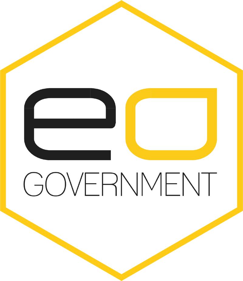 E- und Open Government