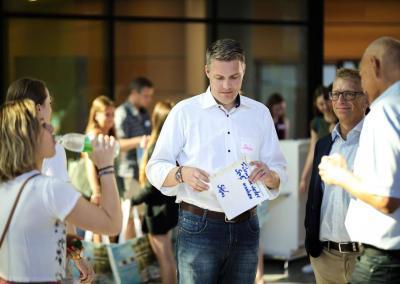 Stefan Döring FutureCamp