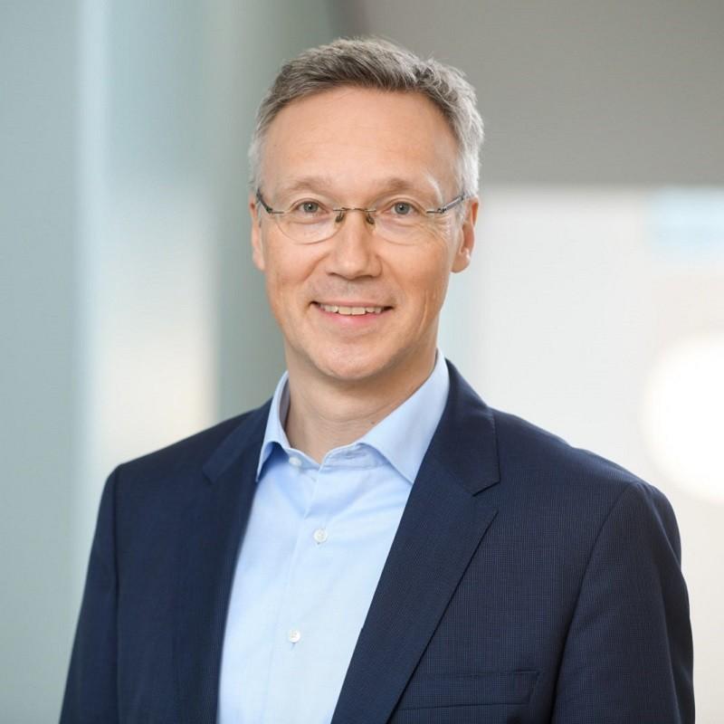 Georg Dunkel, Mobilitätsreferent