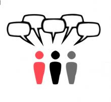 GovJam 2017 – Design von Verwaltungs-Services
