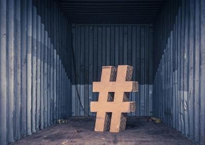 #explainIT: Hashtag erklärt
