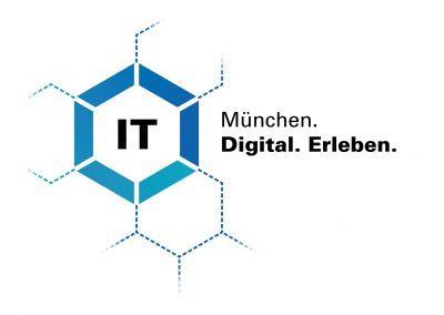 München. Digital. Erleben.