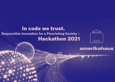 """Jetzt mitmachen: Hackathon """"In Code We Trust"""" vom Amerikahaus<div class='yasr-stars-title yasr-rater-stars-vv' id='yasr-visitor-votes-readonly-rater-61a051d2f6010' data-rating='5' data-rater-starsize='16' data-rater-postid='39909' data-rater-readonly='true' data-readonly-attribute='true' data-cpt=''></div><span class='yasr-stars-title-average'>5 (1)</span>"""