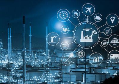explainIT: Industrie 4.0 erklärt