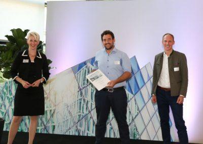 Preisträger Hawa Dawa GmbH