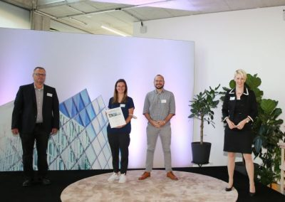Preisträger Plan4Better GmbH