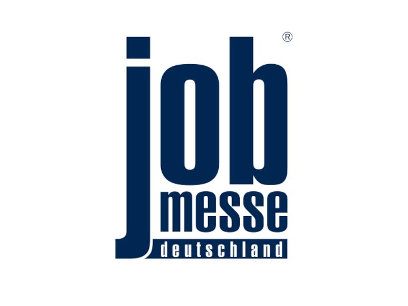 Jobmesse Muenchen