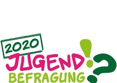 Mitmachen und München verändern! Die neue Jugendbefragung läuft