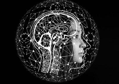 Wie wird KI unser Leben, unsere Arbeit, unsere Bildung verändern? Ein Blick in die Zukunft