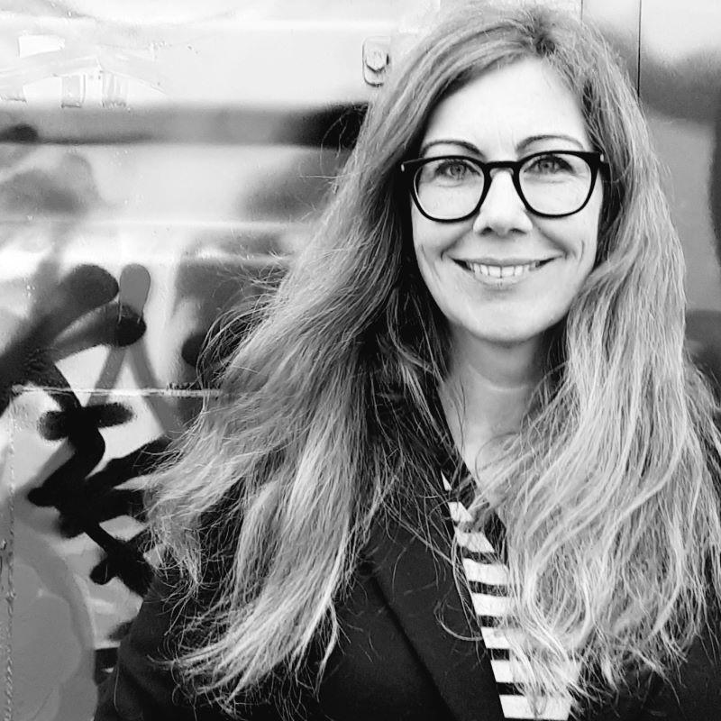 Kathrin Schneider, - Referat für Bildung und Sport