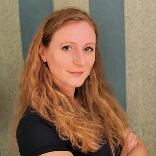 Katrin Flormann, Teamleiterin Servicedesk für it@M