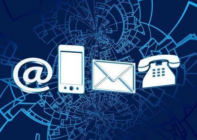 Erfolgreiche Digitalisierung klappt nur mit guter Kommunikation