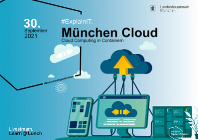 München Cloud und Cloud Computing – Einladung zum Learn@Lunch<div class='yasr-stars-title yasr-rater-stars-vv' id='yasr-visitor-votes-readonly-rater-f16ed166ea76a' data-rating='5' data-rater-starsize='16' data-rater-postid='43293' data-rater-readonly='true' data-readonly-attribute='true' data-cpt=''></div><span class='yasr-stars-title-average'>5 (1)</span>