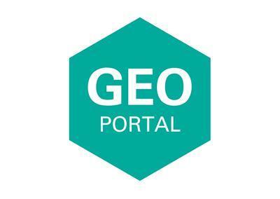 GeoPortal München – Datenherz der Digitalisierung