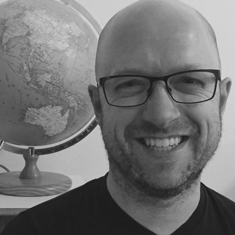Markus Mohl, - GeodatenService München