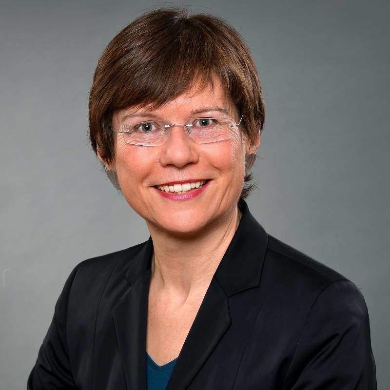 Elisabeth Wagner -
