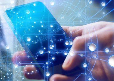 Mobilgeräte für die Verwaltung – gefragt wie nie