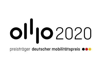 Deutscher Mobilitätspreis 2020 – Fahrradinfrastruktur und Digitaler Zwilling<br><div class='yasr-stars-title yasr-rater-stars-visitor-votes yasr-star-rating' id='yasr-visitor-votes-readonly-rater-400ede20c3086' data-rating='5' data-rater-starsize='16' data-rater-postid='32382' data-rater-readonly='true' data-readonly-attribute='true' data-cpt='' style='width: 80px; height: 16px; background-size: 16px;'><div class='yasr-star-value' style='background-size: 16px auto; width: 100%;'></div></div><span class='yasr-stars-title-average'>5 (3)</span>