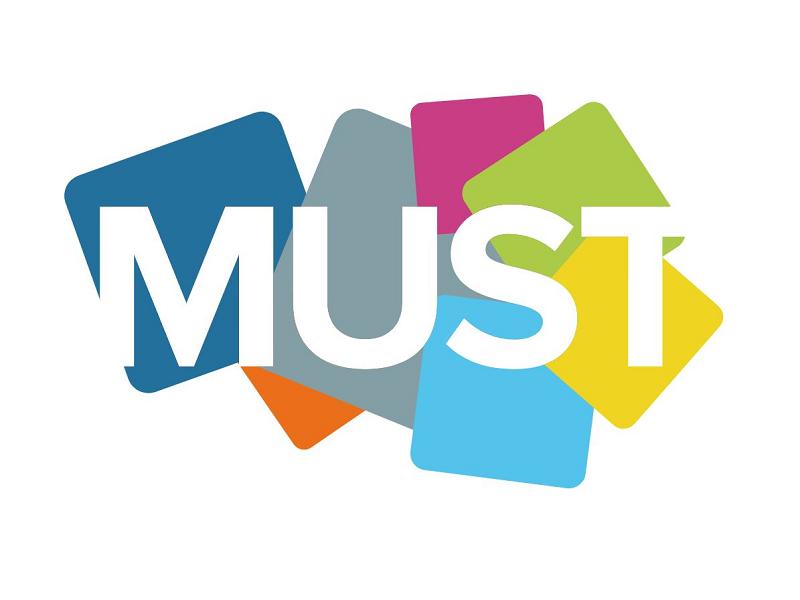 Must - The Munich Innovation Ecosystem