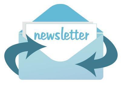 Digital-News – Mit unserem Newsletter immer auf dem Laufenden!