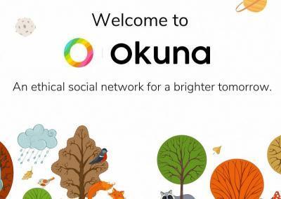 Okuna – das bessere Social Media?