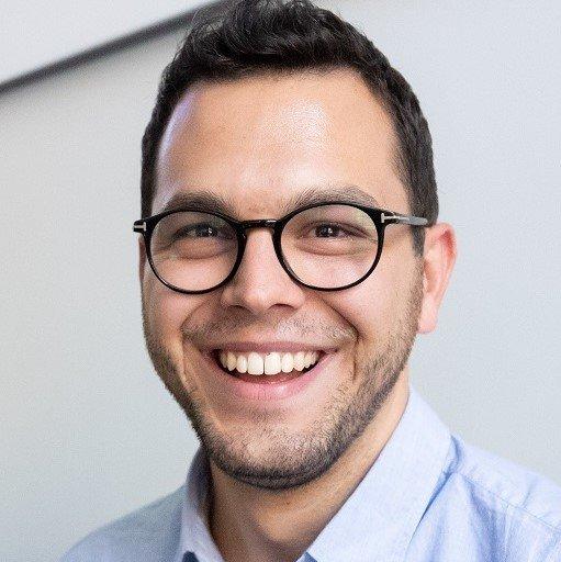 Peter Kuhn, - wissenschaftlicher Mitarbeiter der fortiss GmbH