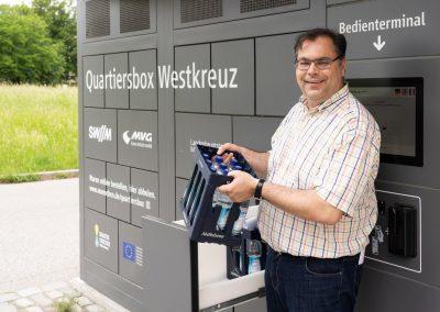Radtour_Quartiersbox