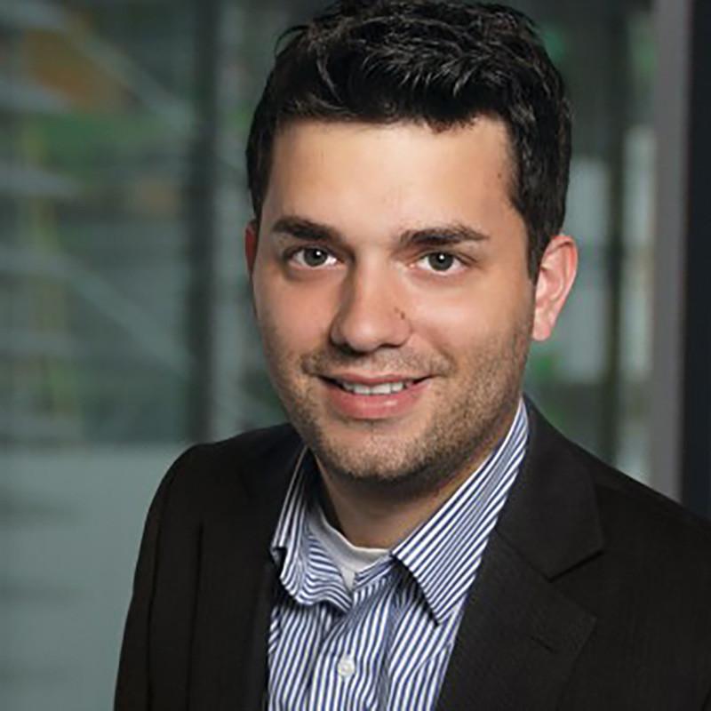 Prof. Dr. Philipp A. Rauschnabel, - Universität der Bundeswehr München