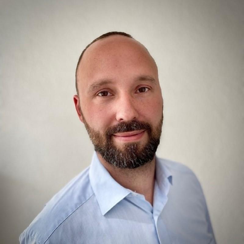 Sebastian Wagner, - Datacenter Planung München