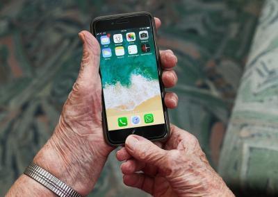 Digitalisierung für alle – Ein Kommentar