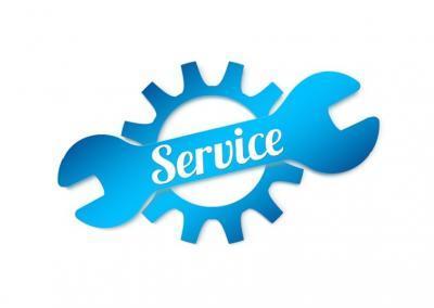 Servicedesk IT: Arbeit in stürmischen Zeiten