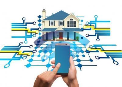 Smart Home: zwischen Komfort und Bedrohung